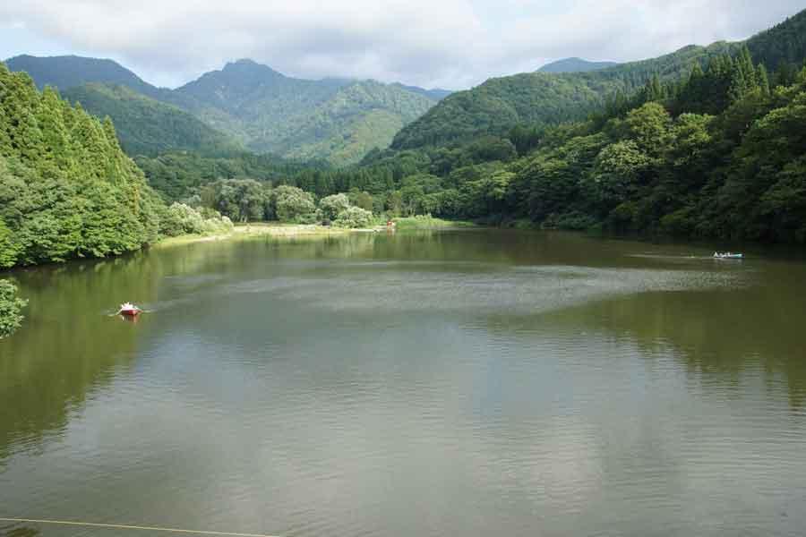 大源太湖3