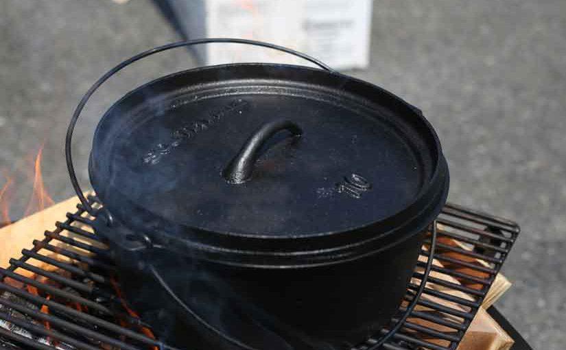 コストコのお肉でローストビーフを作ったよ・前編!!